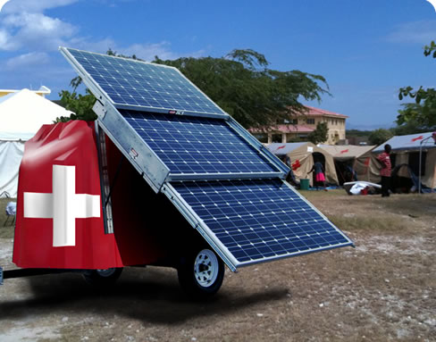solar-mobile