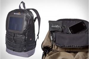 birksun-solar-backpacks